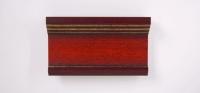 25GL Rood - rood